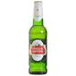 Stella Artois Svijetlo pivo 0,33 l