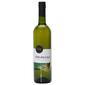 Terra Vinea Graševina Kvalitetno vino 0,75 l