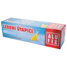 Alufix Vrećice za led u štapićima 200/1