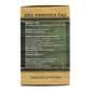 Darvitalis Čaj vrbovica 40 g