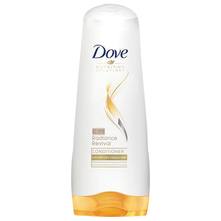 Dove Nutritive Solutions Regenerator za kosu 200 ml