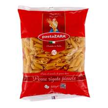 Pasta Zara Penne Rigate 500 g