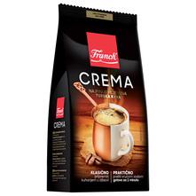 Franck Crema Mljevena kava 400 g