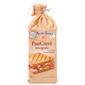 Mulino Bianco Pan Carre Integralni kruh 315 g