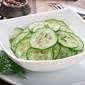Krastavac salatni