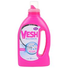 Violeta Vesh Deterdžent white power gel 1,46 l=20 pranja
