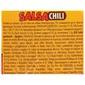Famoso Umak salsa chili 360 g