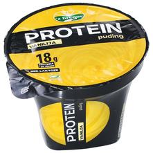 Z bregov Protein puding vanilija 180 g
