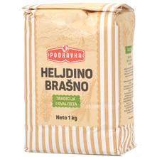 Podravka Heljdino brašno 1 kg