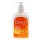 Daisy Med&Kokos tekući sapun 500 ml
