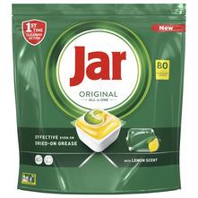 Jar Platinum All in One Deterdžent 80 tableta