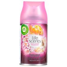 Airwick Life Scents Osvježivač summer delights freshmatic punjenje 250 ml