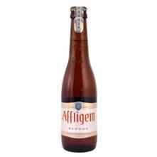 Affligem blonde pivo 0,3 l