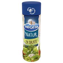 Vegeta Natur za salatu 60 g