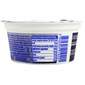 Dukatos grčki tip jogurta kokos/bijela čokolada/ bademi 150 g