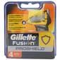 Gillette Fusion Proshield patrone 4/1