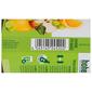 Hohes C Plus Sok magnesium&B-vitamine 1 l