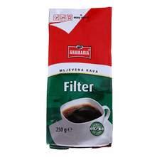 Anamaria kava za filter aparate 250 g