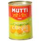 Mutti Parma Žuta cherry rajčica 240 g
