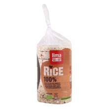 Lima Kreker riža 100 g