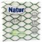 Natur Salvete 45/1