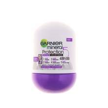 Garnier Protection 5 Fresh Floral roll-on 50 ml