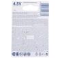 Varta Baterija 4.5V 2012 3R12