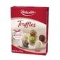 Dolcela Mješavina za kolače truffles 270 g