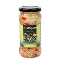 YouWok miješana kineska salata 180 g