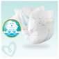 Pampers Premium Care Pelene, veličina 6, 13+ kg 50/1