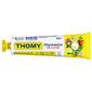 Thomy majoneza 165 g