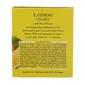 Ahmad Tea Lemon Vitality Zeleni čaj s limunom 40 g