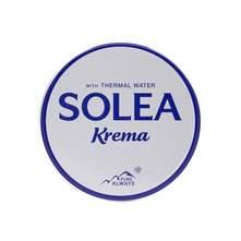 Solea krema 60 ml