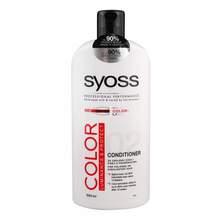 Syoss Color Guard regenerator 500 ml