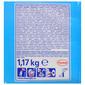 Persil Sensitive Deterdžent 1,17 kg=18 pranja