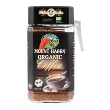 Dida Boža Mount Hagen Organic Instant kava 100g