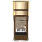Nescafe Gold Instant kava 100 g
