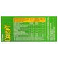 Žito Crispy Krekeri 5 žitarica 150 g