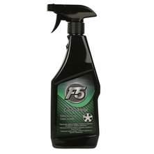 F5 Čistilo za felge 0,5 l