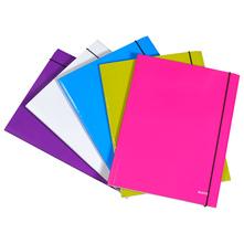 Leitz Fascikl A4 razne boje