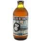Polar Monkeys Blue Collar Amber Lager pivo 0,33 l