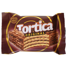 Tortica 25 g