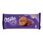 Milka Choco Grain keks 126 g