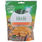 Natura Kikiriki oljušteni pečeni slani 200 g