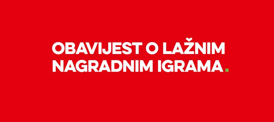 lazna_nagradna_igra.jpg