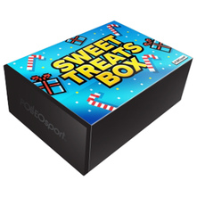 Polleo Sweet Treats Box