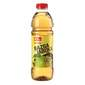 K Plus Sirup bazga/jabuka 1 l