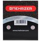 Mehrzer Premium Granit Induction Poklopac 28 cm