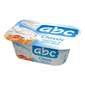 ABC svježi krem sir 50 g