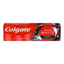 Colgate Max White Zubna pasta charcoal 75 ml
